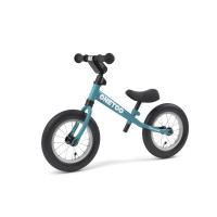 Беговел Yedoo OneToo Teal/blue