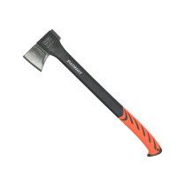 Топор Patriot PA 600 Logger X-Treme Cleaver (777001320)