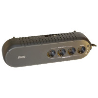 ИБП PowerCom WOW-1000U