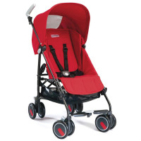 Коляска-трость Peg-Perego Pliko Mini Diamante