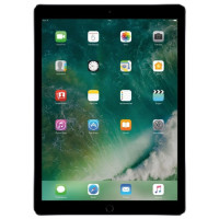 Планшет Apple iPad Pro 12.9 512GB Wi-Fi + Cellular (MPLL2RU/A) Gold