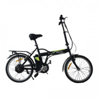Электровелосипед Archos Cyclee (503486)
