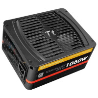 Блок питания Thermaltake ATX 1050W Toughpower (PS-TPG-1050DPCPEU-P)