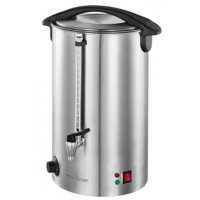 Термопот Profi Cook PC-HGA 1111 inox