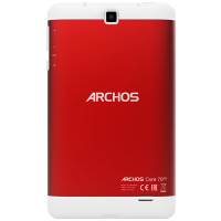 Планшет Archos Core 70 3G red