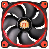 Кулер Thermaltake Riing 12 CL-F038-PL12RE-A