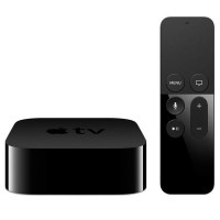 Медиаплеер Apple TV 32GB (MR912RS/A)
