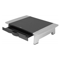 Подставка под монитор Fellowes CRC-80311 (FS-80311)