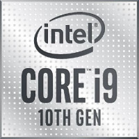 Процессор Intel Socket 1200 Core i9-10850K (CM8070104608302SRK51)