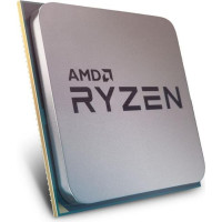 Процессор AMD Ryzen 3 3100 TRAY (100-000000284)