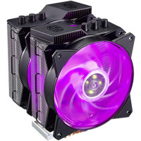 Кулер Cooler Master MAP-D6PN-218PC-R1