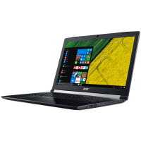 Ноутбук Acer Aspire A517-51G-56QF (NX.GSTER.008)