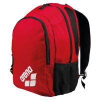 Рюкзак Arena Spiky2 Backpack Red/Team (1E005 40)