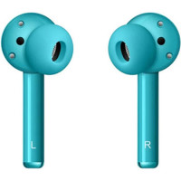 Наушники Honor Magic Earbuds Robin Egg Blue