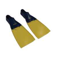 Ласты Sprint Aquatics Floating Fins 36-37