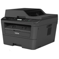 МФУ Brother DCP-L2540DNR (DCPL2540DNR1)