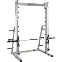 Машина Смита Body Solid Pro-Club SSM350G