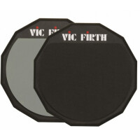 Пэд Vic Firth PAD6D