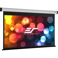 Экран Elite Screens SableFrame ER150WH1