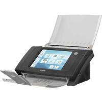 Сканер Canon ScanFront 330 (8683B003)