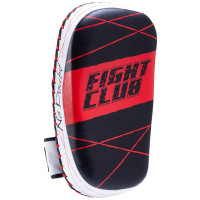 Макивара Fight Expert Fight Club TPS-61FC