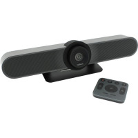 Веб-камера Logitech MeetUp ConferenceCam (960-001102)