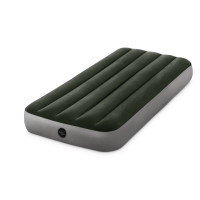 Надувной матрас Intex Dura-Beam Prestige Downy Airbed 64777