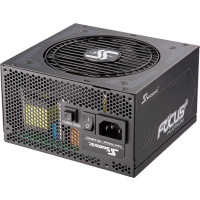 Блок питания Seasonic ATX 650W Focus Plus SSR-650PX