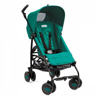Коляска-трость Peg-Perego Pliko Mini Aquamarine