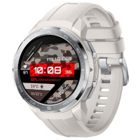 Умные часы Honor Watch GS Pro KAN-B19P Marl White