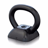 Рукоятка для гири First Degree Fitness Ironmaster 1050