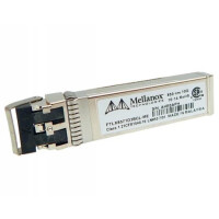 Трансивер Mellanox MC3208011-SX
