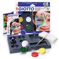 Набор Giotto Make up 470100