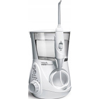 Ирригатор Waterpik WP-660E2 белый