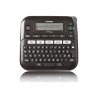 Принтер Brother P-touch PT-D210VP