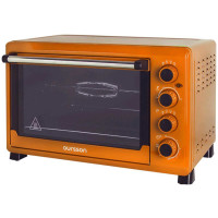 Мини-печь Oursson MO4225/OR