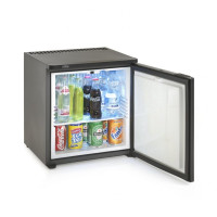 Минибар Indel B Drink 20 Plus