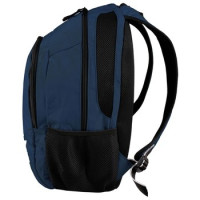Рюкзак Arena Spiky2 Backpack Navy/Team (1E005 76)