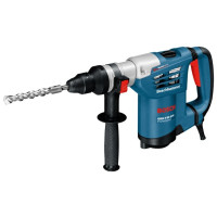 Перфоратор SDS-Plus Bosch GBH 4-32 DFR (0.611.332.100)