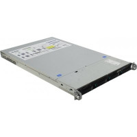 Сервер Intel Original LWT1208GR420007 (986035)