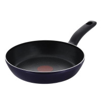 Сковорода Tefal Tendance Black Current 04081420 26 см