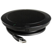 Спикерфон Jabra Speak 410 UC