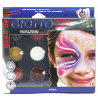 Набор Giotto Make up 471100