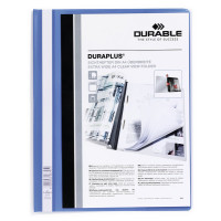 Папка Durable Duraplus 2579-06