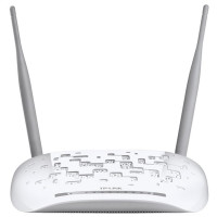 Маршрутизатор TP-LINK TD-W9970