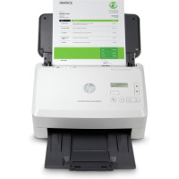 Сканер HP ScanJet Enterprise Flow 5000 s5 (6FW09A)