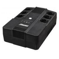 ИБП PowerMan Brick 600