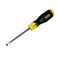 Отвертка Stanley Cushion grip 0-64-916