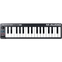 MIDI-клавиатура M-Audio Keystation Mini 32 MK3
