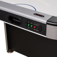 Аэрохоккей Proxima Power-Forward FT-GT A8442TR